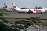 Lion Air khởi động kế hoạch IPO 1 tỉ USD sau tai nạn Boeing 737 Max