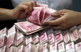 Thế khó của Trung Quốc khi diệt hoạt động tài chính ngầm để cứu nền kinh tế