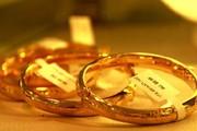 Dự báo giá vàng SJC ngày 21/3: Dự kiến giảm nhẹ khi vàng thế giới đảo chiều