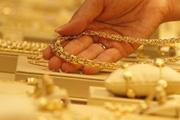 Dự báo giá vàng SJC ngày 8/3: Tiếp đà tăng nhẹ?