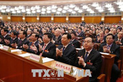 Tin tức Thời sự 11/3: 93 đại biểu Quốc hội Trung Quốc là tỷ phú USD với tổng tài sản 3,4 nghìn tỷ NDT