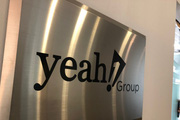 Cổ phiếu Yeah1 liên tục giảm sàn, Quản lý Quỹ VinaCapital và thành viên HĐQT đăng kí mua vào