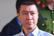 Phan Sào Nam không được giảm hình phạt, nhận 5 năm tù