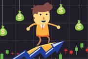 Dòng tiền thông minh (12/3): Tự doanh tiếp tục bán ròng trăm tỉ phiên đầu tuần, lãnh đạo Yeah1 muốn bắt đáy cổ phiếu