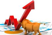 Nhận định thị trường chứng khoán 14/3: VN-Index có thể tiến tới vùng kháng cự 1.019 – 1.024 điểm