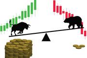 Dòng tiền thông minh (13/3): Tự doanh trở lại mua ròng trong phiên VN-Index bứt phá mốc 1.000 điểm