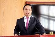 Tỉnh Lai Châu có tân chủ tịch 44 tuổi