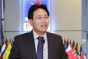Tổng giám đốc Tập đoàn Dầu khí Việt Nam bất ngờ xin từ chức