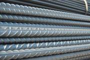 Giá thép xây dựng hôm nay (14/3): Nhu cầu thép thanh phục hồi, giá quặng sắt bất ổn định