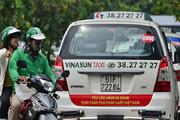 Phó Thủ tướng: Dự thảo quản lý taxi thay thế Nghị định 86 chưa đáp ứng yêu cầu đặt ra