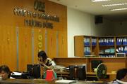 Ảnh hưởng tiêu cực từ vụ 'siêu lừa' Huyền Như, Chứng khoán Phương Đông chính thức hủy niêm yết từ 10/4