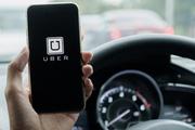 Uber đồng ý trả 20 triệu USD để dàn xếp vụ kiện với các tài xế