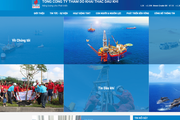Ông Nguyễn Vũ Trường Sơn và các mỏ dầu tỉ USD 'sa lầy' ở nước ngoài