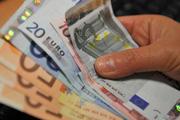 Tỷ giá Euro hôm nay (15/3): Tỷ giá trong nước giảm nhẹ