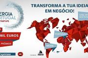 Tập đoàn điện lực lớn nhất Bồ Đào Nha tái cơ cấu