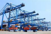 Thủ tướng Trung Quốc hối thúc tăng gấp đôi giá trị thương mại với Nga