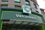 Vietcombank mở trường đào tạo và phát triển nguồn nhân lực
