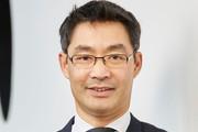 Nguyên Phó Thủ tướng Đức giữ chức Chủ tịch Hội đồng Cố vấn VinaCapital Ventures 100 triệu USD