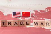 Đài Loan và Malaysia có thể chịu nhiệt thiệt hại nhất vì thỏa thuận thương mại Mỹ - Trung