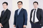 Hàng loạt lãnh đạo chủ chốt SAM Holdings từ nhiệm