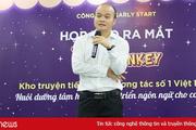 CEO Monkey Junior: 'Phát triển giáo dục trực tuyến còn nhiều rào cản, thiếu hành lang pháp lý'