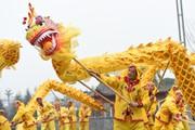 5 điều cần biết về luật đầu tư nước ngoài mới của Trung Quốc