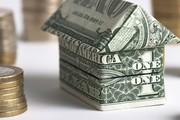 VN-Index có thể hướng tới mốc 1.024 điểm nhờ nhóm ngân hàng, bất động sản?