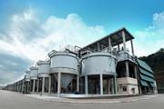 Hóa chất Đức Giang đặt kế hoạch lãi giảm gần 20%