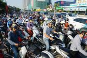 Công ty Tân Thuận mất quyền chủ đầu tư hai dự án ở quận 7