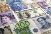 Tỷ giá Euro hôm nay (18/3): EUR trong nước tăng điểm nhẹ