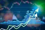 Nhận định thị trường chứng khoán 19/3: Xu hướng tăng điểm, NĐT cân nhắc giải ngân trong nhịp điều chỉnh