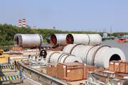 Đạm Cà Mau dự kiến vận hành nhà máy NPK Cà Mau công suất 300.000 tấn/năm vào quý II