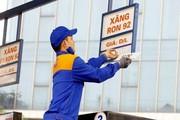 Kiềm giá xăng dầu, Liên bộ Công thương - Tài chính chi quỹ bình ổn 'cao ngất' 2.800 đồng/lít