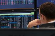 Chứng khoán Mỹ 18/3: Apple bứt phá, Dow Jones tăng 4 phiên liên tiếp