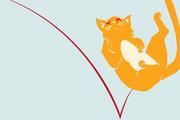 Dáng dấp chuỗi giảm sàn 34 phiên của cổ phiếu CDO, cổ đông Yeah1 đang chờ 'cú nảy con mèo chết'?