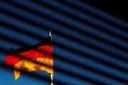 Chính phủ Đức đang lên kế hoạch cho dự thảo ngân sách 2020