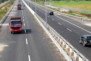 Thủ tướng đồng ý dùng ngân sách 'giải cứu' cao tốc BOT Trung Lương - Mỹ Thuận