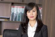 Bà Trần Tuấn Anh - TGĐ Kienlongbank mua thành công 500.000 cổ phiếu KLB