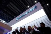 10% cấp quản lí của Tencent có thể mất việc hoặc bị giáng chức