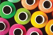Doanh nghiệp dệt may có nhiều cơ hội duy trì tăng trưởng lợi nhuận
