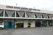 Bộ GTVT ủng hộ giao Vietjet xây dựng nhà ga hành khách CHK Điện Biên theo hình thức BOT