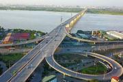 Hai tháng đầu năm Hà Nội giải ngân gần 2.300 tỉ đồng vốn đầu tư công, có 7 dự án đang chọn nhà thầu