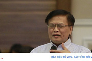 Viện trưởng CIEM: Phải minh bạch hơn về cơ cấu giá điện