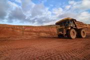 Giá thép xây dựng hôm nay (22/3): Nguồn cung từ Vale trở lại, giá quặng sắt và thép bất ngờ giảm mạnh