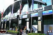 VinaCapital ra mắt và chào bán quỹ mở thứ 4