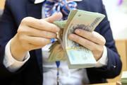 Mùa đại hội cổ đông ngân hàng: Nóng chuyện tăng vốn, lo việc lên sàn