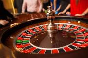Tin tức Thời sự 20/3: Có thể cấp phép casino tại Vân Đồn?