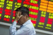 Cổ phiếu tăng giá 8.500% đầy bí ẩn, nhiều tài khoản bị phong tỏa vì nghi thao túng giá
