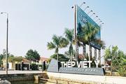 Cổ phiếu bị đưa vào diện cảnh báo, cổ đông lớn Kyoei Steel vẫn muốn tăng sở hữu tại Thép Việt Ý