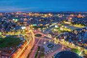 Hải Phòng phấn đấu trở thành thành phố cảng tầm cỡ khu vực Đông Nam Á vào 2030